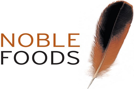 /success//Noble Foods_460x307.jpg